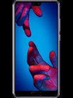 Huawei P20 Dual-SIM
